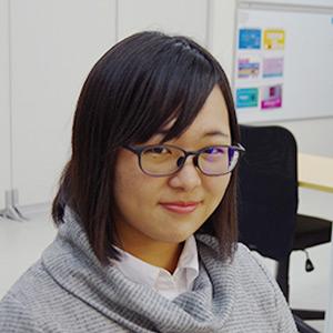 kawamura-san