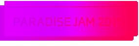p-jam2015-site