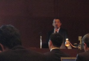MCF_seminar2