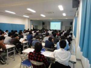 open_seminar