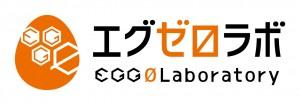 egg0_laboratory