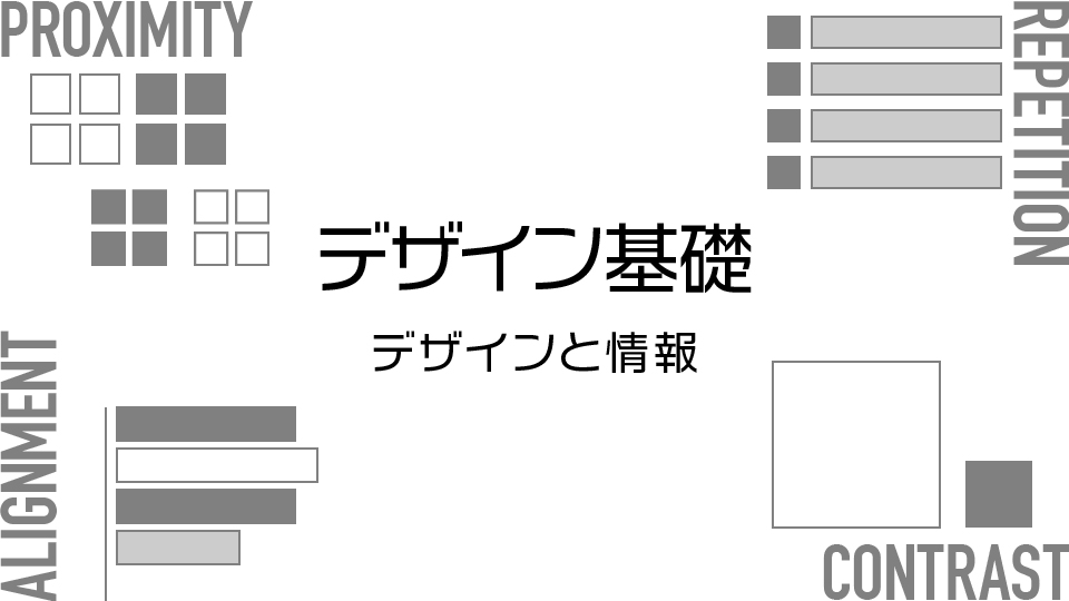 design_basics